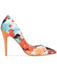 Charles by Charles David - Multicolor Pact Pumps - Lyst