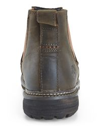 Timberland - Brown Tremont Chelsea Boots for Men - Lyst