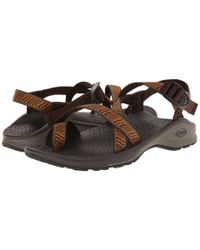 Chaco | Brown Updraft Ecotread™ 2 for Men | Lyst