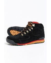 Danner | Black Jag Hiking Boot for Men | Lyst