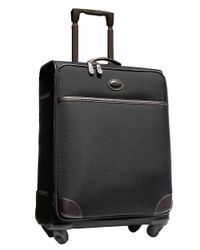 Bric's | Black Pronto 30 Inch Trolley Spinner for Men | Lyst