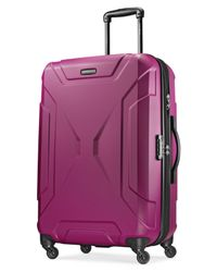 Samsonite | Purple Only At Macy's | Lyst