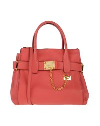 DSquared² | Multicolor Handbag | Lyst