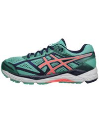 Asics | Green Gel-foundation® 12 | Lyst