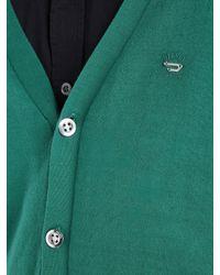 DIESEL | Green K-cibe for Men | Lyst