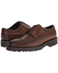 To Boot | Brown Jayson for Men | Lyst