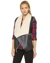 BB Dakota - Black Jack By Dobry Vest - Lyst