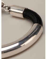 Kelly Wearstler | Metallic 'muse' Bracelet | Lyst