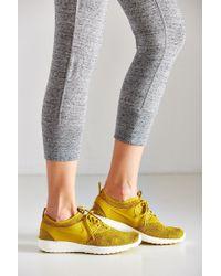Nike | Gray Free Run 2 Medium Grey Cyber | Lyst