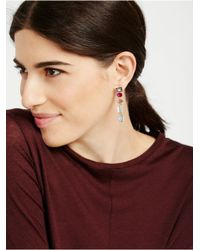 BaubleBar - Multicolor February Drops - Lyst