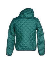 Colmar - Green Jacket for Men - Lyst