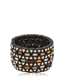 Philippe Audibert - Multicolor Clemence Bracelet - Lyst