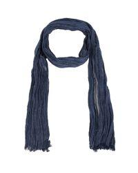 DIESEL - Blue Sabas - Lyst