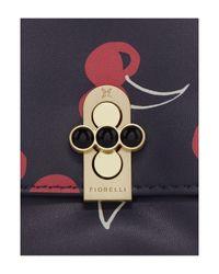 Fiorelli - Multicolor Huxley Multi Coloured Small Chain Cross Body - Lyst