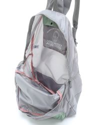 Herschel Supply Co. - Gray Packable Daypack for Men - Lyst