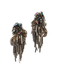 Mignonne Gavigan | Multicolor Genevieve Earrings | Lyst