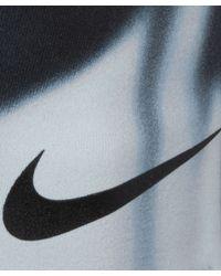 Nike - Black Legendary Lava Tight Training Leggings - Lyst