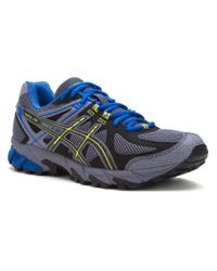 Asics - Multicolor Gel-sonoma™ for Men - Lyst