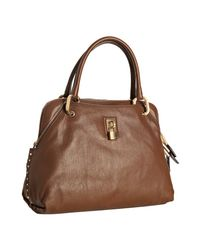 Marc Jacobs | Brown Rio Tote | Lyst