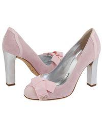Dolce & Gabbana | Pink Lucy | Lyst