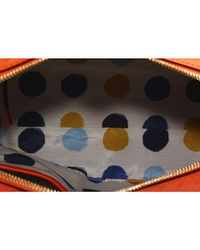 kate spade new york - Orange Melinda - Lyst