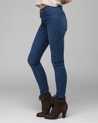 Cheap Monday | Blue Very Nice Tight | Lyst
