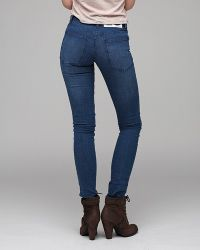 Cheap Monday - Blue Very Nice Tight - Lyst