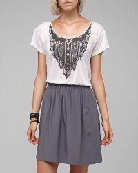 Viva Vena | White Exquisite Dress | Lyst