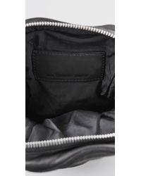 Alexander Wang - Black Mini Brenda Camera Bag - Lyst