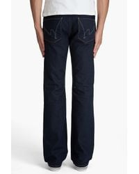Citizens of Humanity | Blue Jagger Tyrone Jeans for Men | Lyst