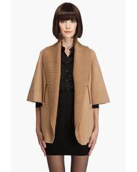 Mackage - Brown Bessie Jacket - Lyst