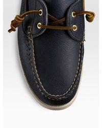 Polo Ralph Lauren   White Slim-fit Jeans for Men   Lyst
