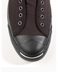 Victorinox - Black Softshell Jacket for Men - Lyst