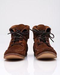 H by Hudson | Brown Utah for Men | Lyst
