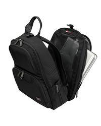 Victorinox - Black Architecture 2.0 Big Ben Laptop Pack for Men - Lyst