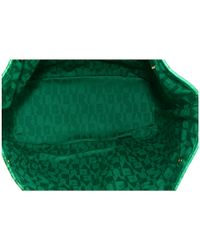 Furla - Green D Light Shopper - Lyst