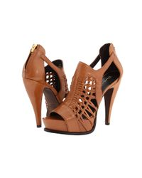 Elizabeth and James | Brown Minx | Lyst