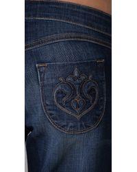 Siwy - Blue Alice Boyfriend Jeans - Lyst