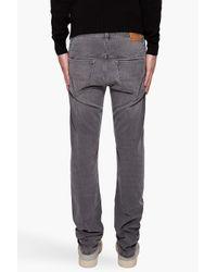 J.Lindeberg - Blue Jay Fade Ink Jeans for Men - Lyst