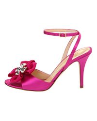 kate spade new york - Pink Shelby - Lyst