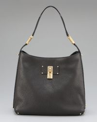 Marc Jacobs | Black The Eastside Tote | Lyst