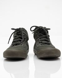 Seavees - Gray Mens Hiker for Men - Lyst