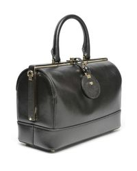 Jason Wu - Black Doctors Bag - Lyst