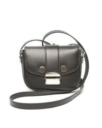 Jason Wu | Gray Mini Miss Wu Bag | Lyst