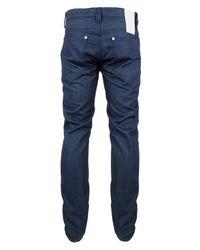 Humor | Jalle Blue Jeans for Men | Lyst