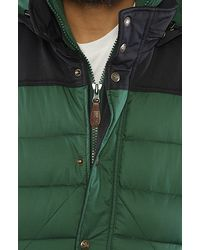 Spiewak | Green Robinson Jacket for Men | Lyst