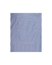 Billy Reid | Blue Tuscumbia Striped Classic Fit Shirt for Men | Lyst