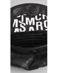 Marc By Marc Jacobs - Black Classic Q Karlie Bag - Lyst