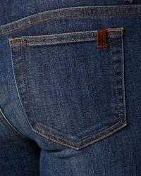 Joe's Jeans - Blue The Skinny Blair Jeans - Lyst