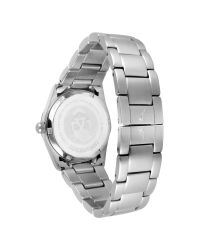 Zadig & Voltaire | Gray Tdm 36 - Stainless Steel Watch for Men | Lyst